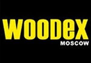 woodex mosca
